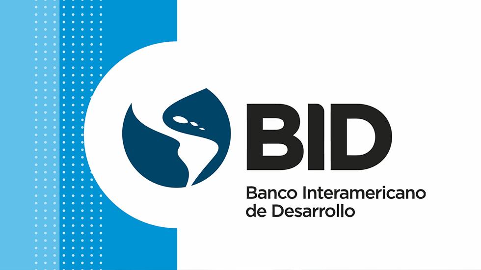 Declaración sobre el futuro del Banco Interamericano de Desarrollo |  Foreign Affairs Latinoamérica |