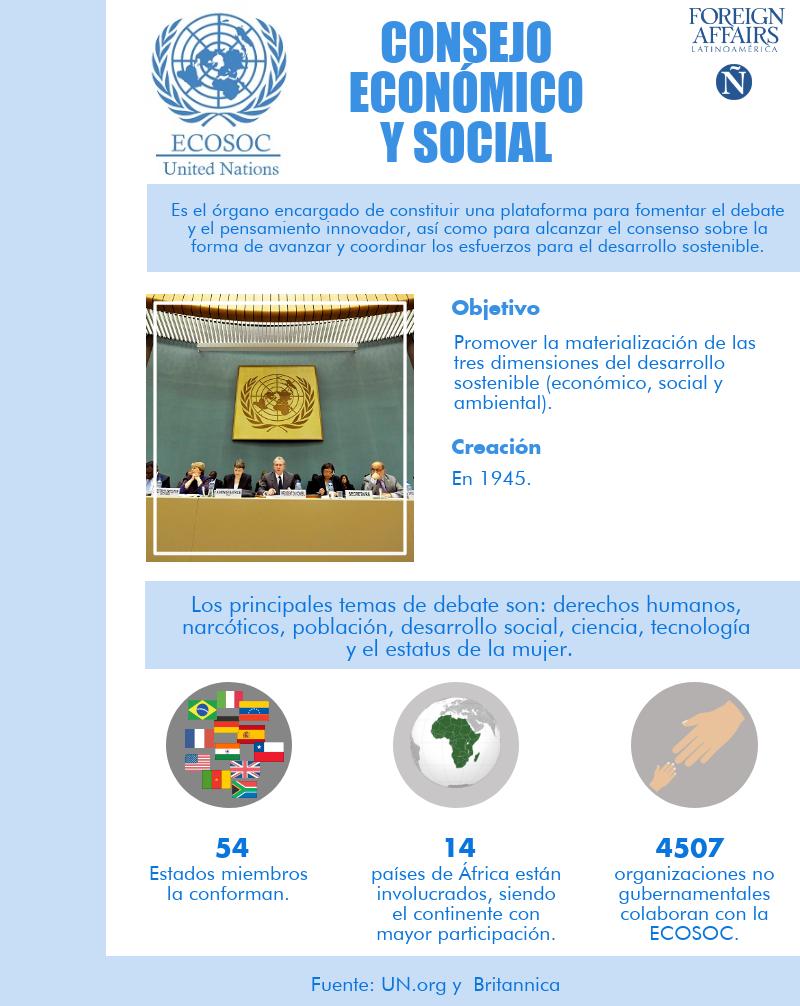 03 ONU Ecosoc