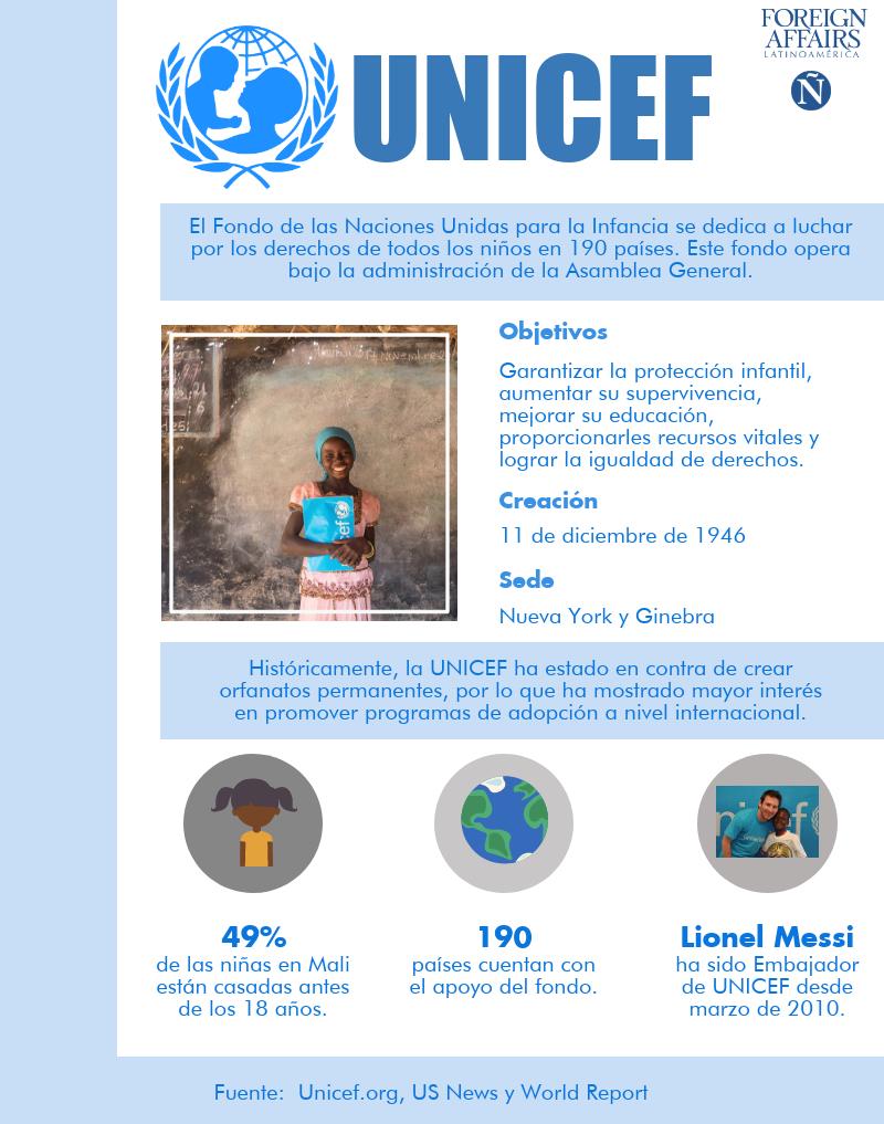 08 ONU Unicef