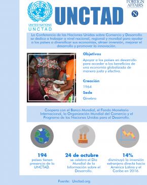 13 ONU Unctad