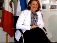185 mussali-grynspan FOTO 01 (Cortesía Canal del Congreso de Mexico)