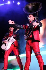 FAL / Miguel Núñez