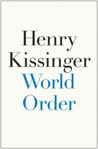 197 kissinger-gaon FOTO 01 (Penguin Press)