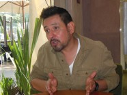 FAL / Gerardo R. Valenzuela