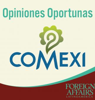 Banner-Opiniones-Oportunas