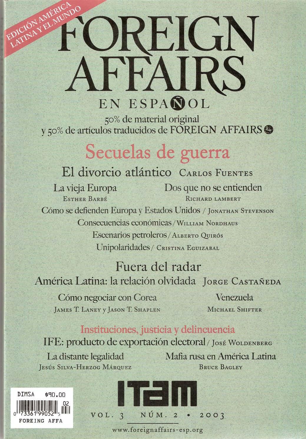 FAL03-2_Portada