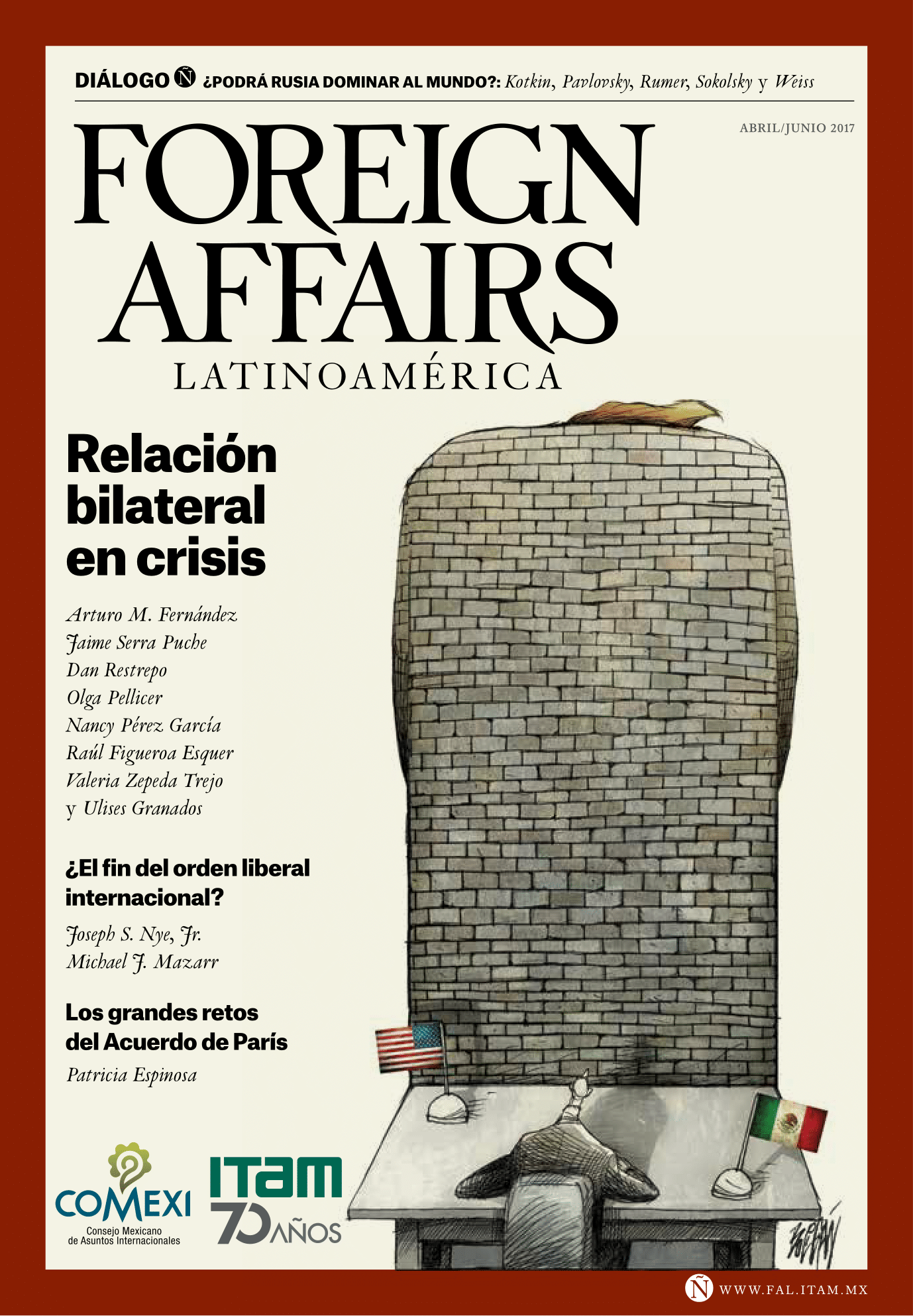 PortadaFAL17-2