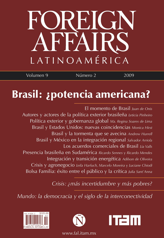 PortadaFAL09-2