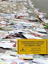 COMPORTAMENTO-ELEITORAL-CAPA-206x300