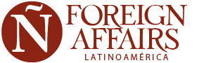 Foreign Affairs Latinoamérica
