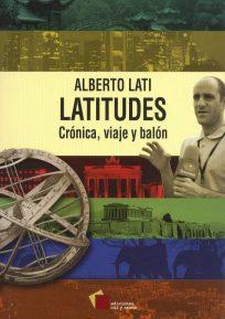reseña-latitudes