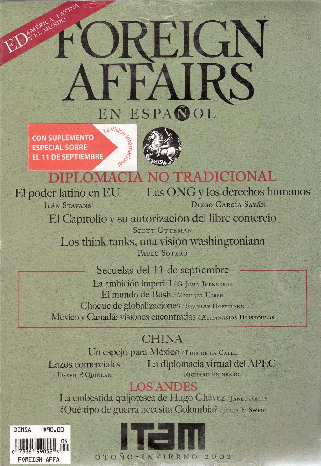 PortadaFAL02-3