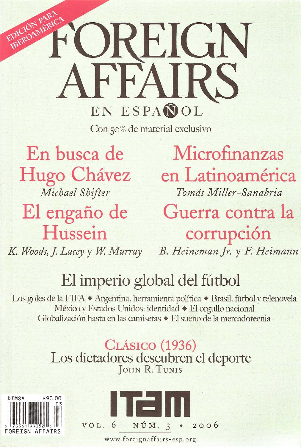 FAL06-3