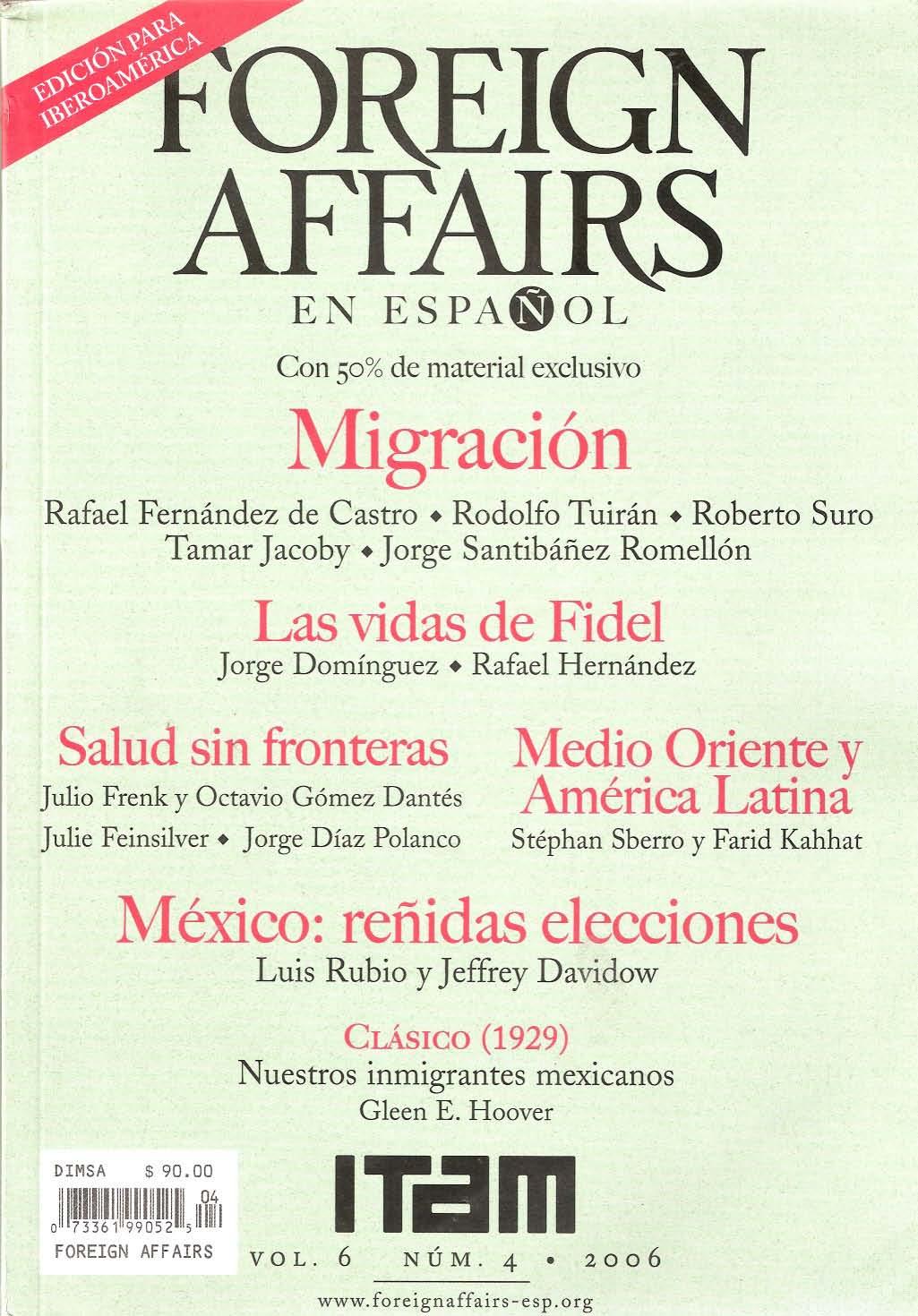 FAL06-4