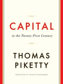 Reseña-Capital_in_the_Twenty-First_Century