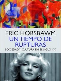 Reseña-Hobsbawm