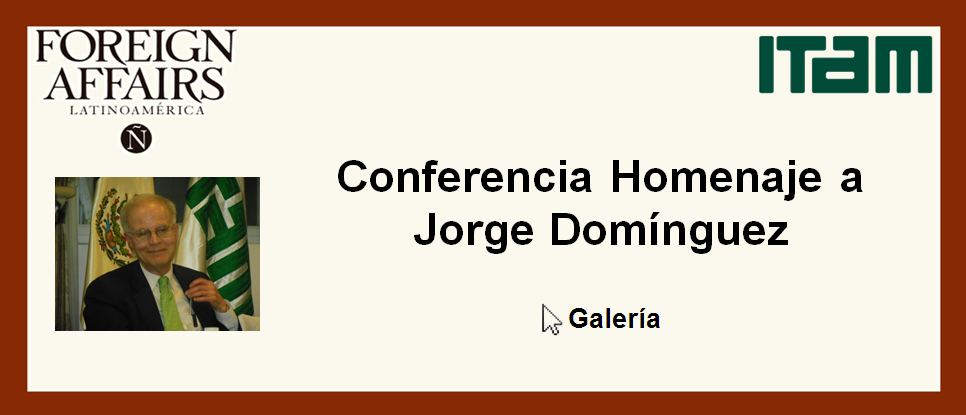 Homenaje Jorge Domínguez