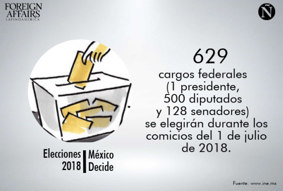 elecciones 03