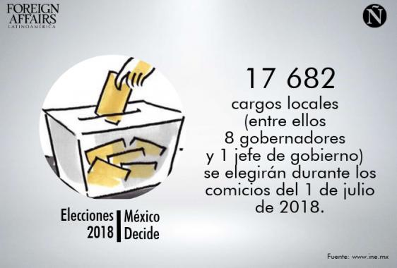 elecciones 04