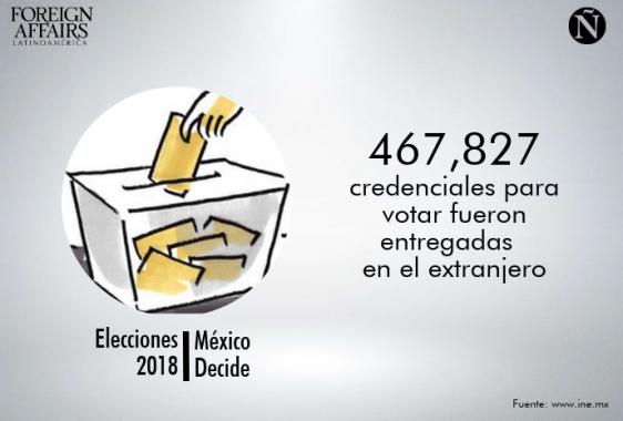 elecciones 12