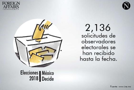 elecciones 14