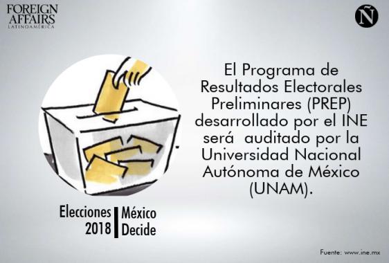 elecciones 20