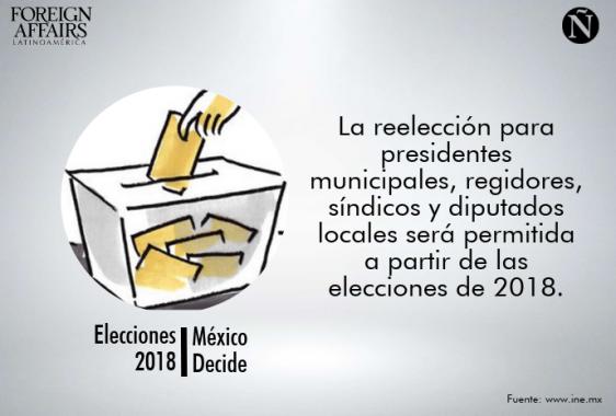 elecciones 21