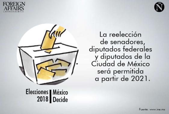 elecciones 22
