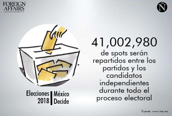 elecciones 26