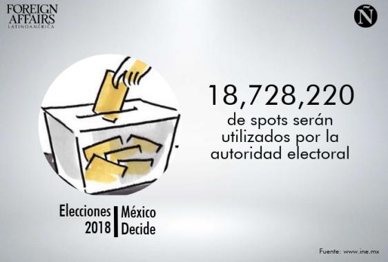 elecciones 27