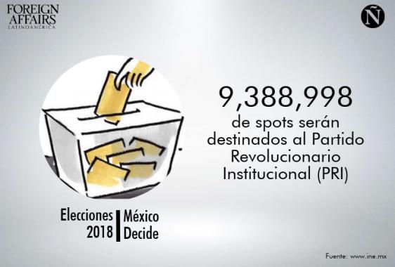 elecciones 29