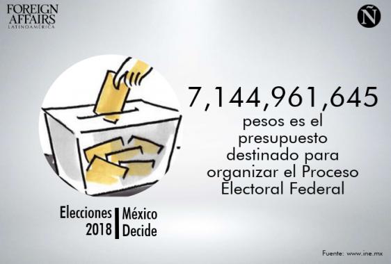 elecciones 38
