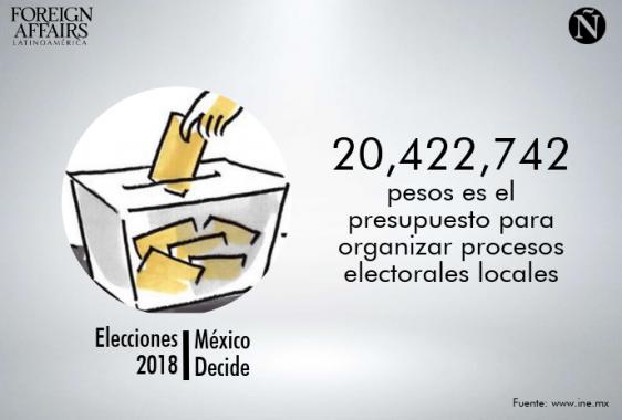 elecciones 39