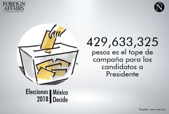 elecciones 40
