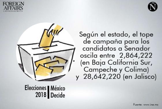 elecciones 42
