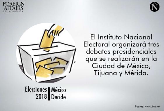 elecciones 43