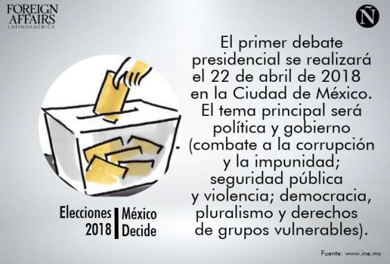 elecciones 44