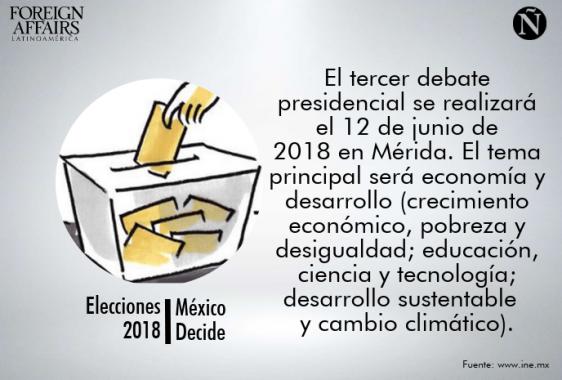 elecciones 46