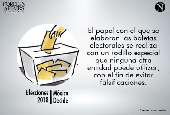 elecciones 49
