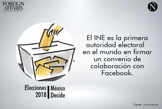 elecciones 53