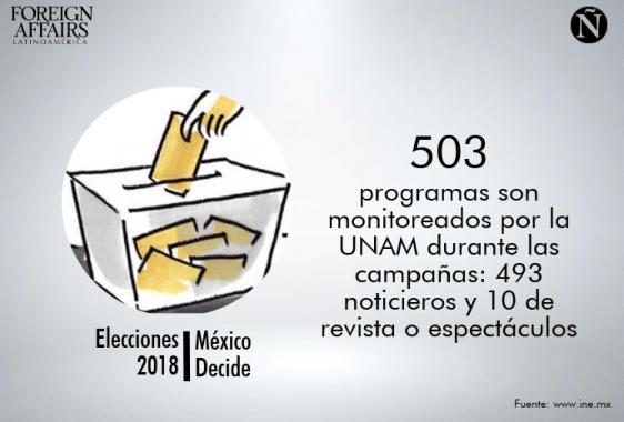 elecciones 59
