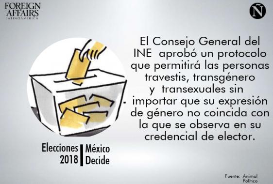 elecciones 71