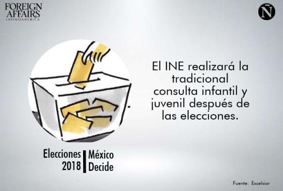 elecciones 72