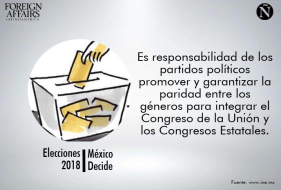 elecciones 73