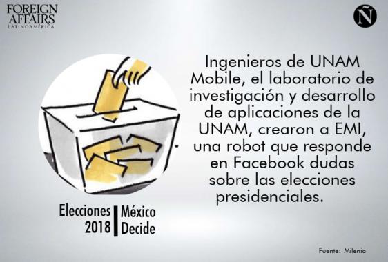 elecciones 78