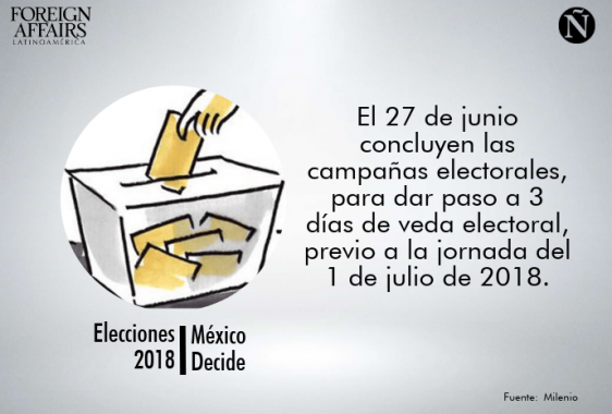 elecciones 79