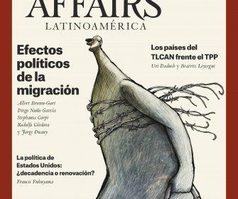 portada-fal-16-04