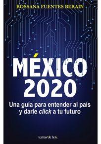 reseña-2020