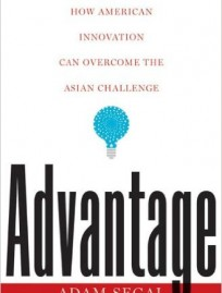 reseña-advantage
