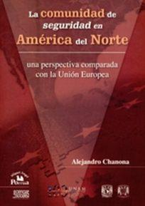 reseña-america-norte-chanona